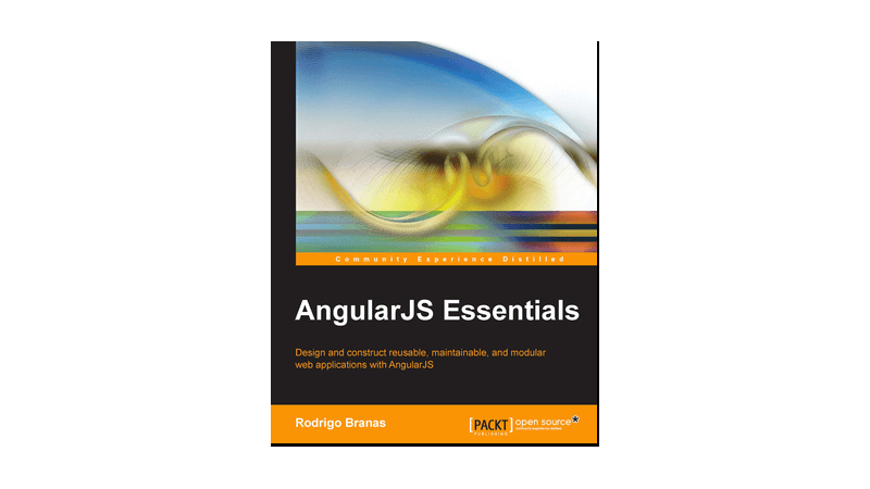AngularJS Essentials