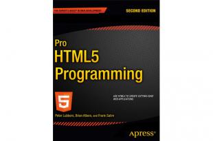 Free HTML/CSS Books