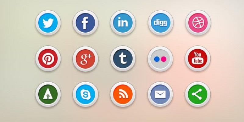 15-free-social-media-icons-psd-png-56158