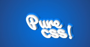 CSS Text Effects