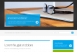 45+ Best Free Business Html Website Templates of this year