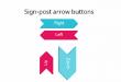 15+ CSS Arrows
