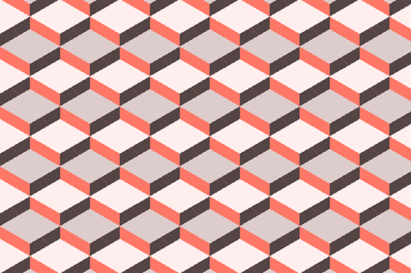CSS Background Pattern