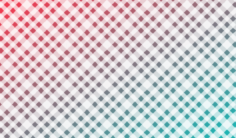 CSS Background Patterns - Boxes