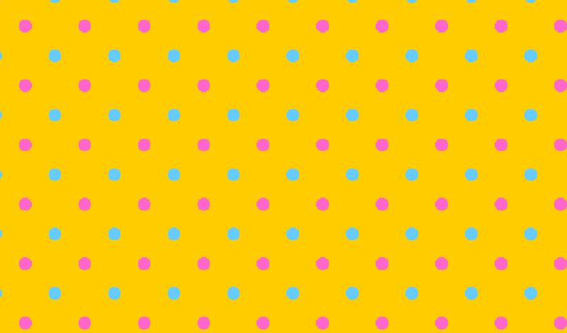 Children In Need CSS Background Pattern