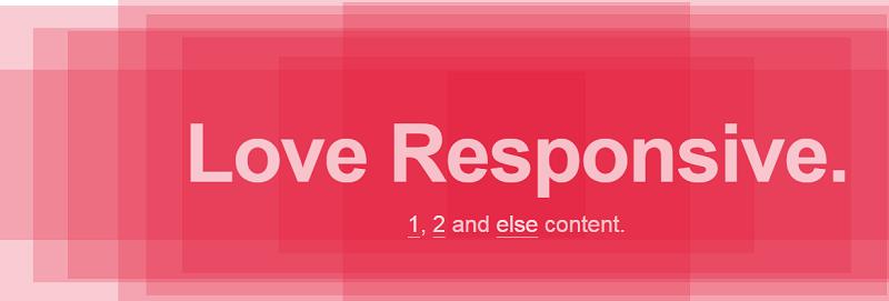 Easy Css-Responsive Slider