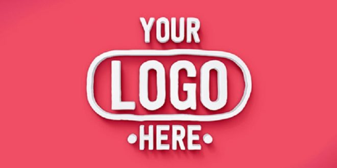 Create a Logo for Free with Online Logo Maker