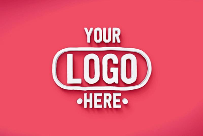 Logo-Text-3D.psd