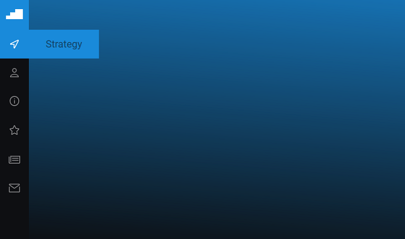 Vertical CSS Menus