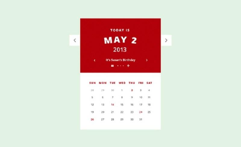 Calendar-Ui-By-Amit-Jakhu.psd