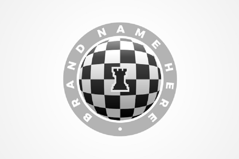 Global Chess Logo