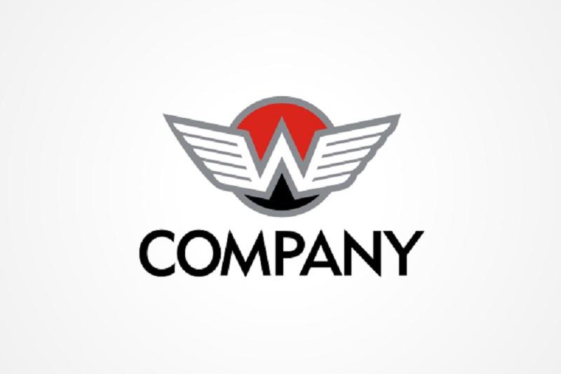 Winged W Logo