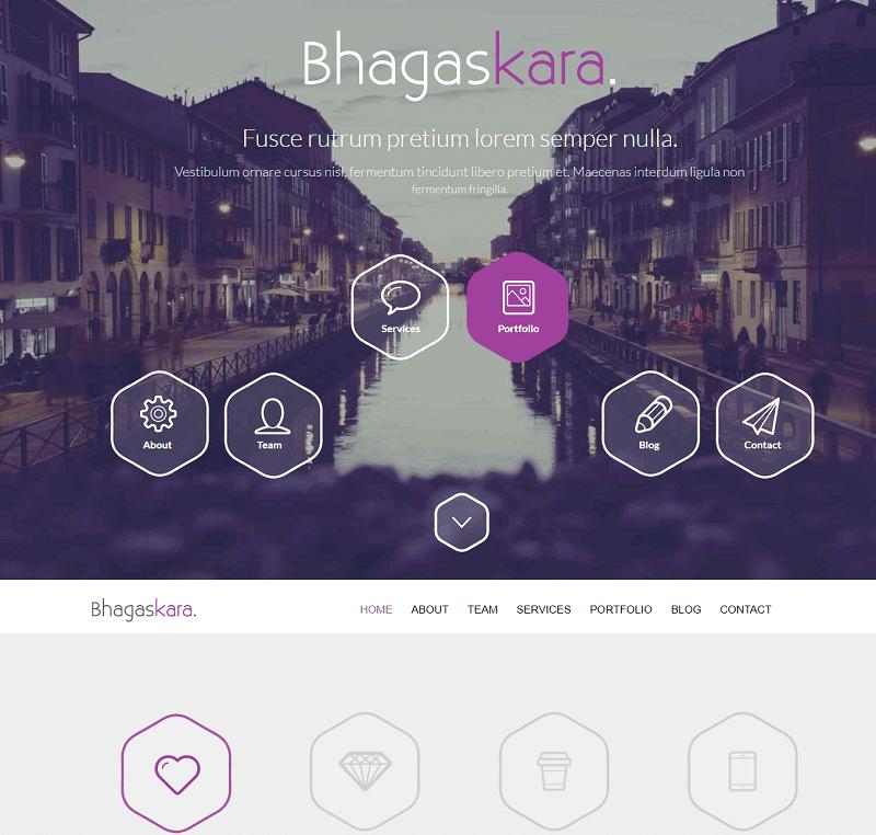 Bhagaskara