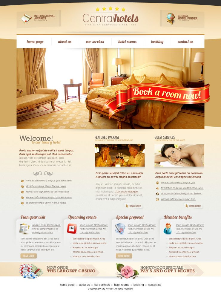 https://downloadpsd.cc/templates/central-hotels-psd-website-template