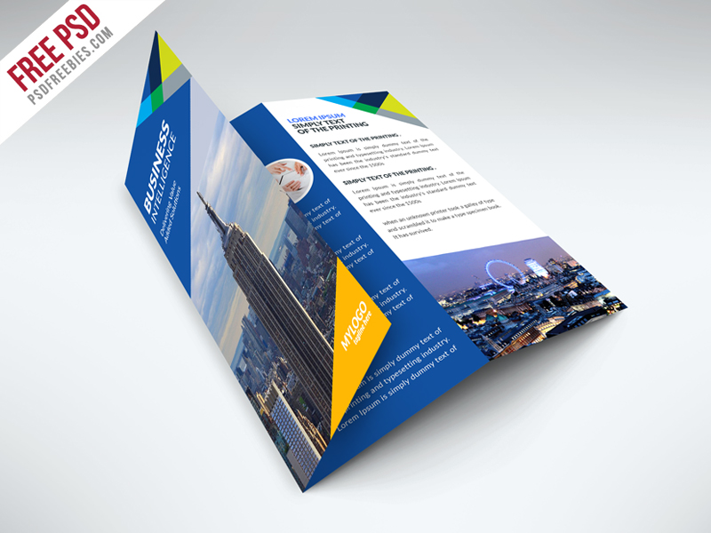 Free-Business-TriFold-Brochure-PSD-Template