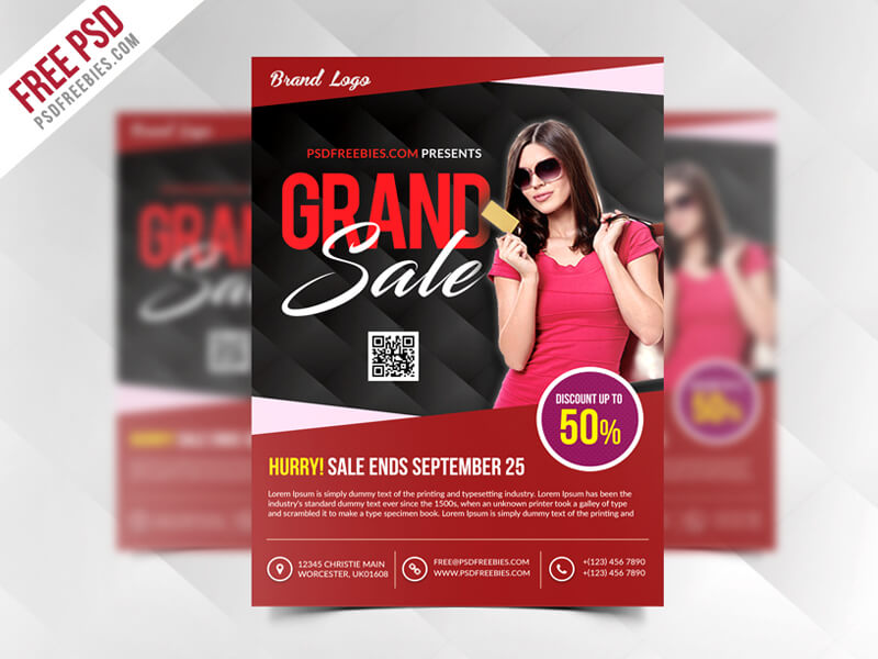 Grand-Sale-Flyer-Template-Free-PSD