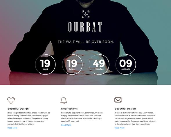 Qurbat