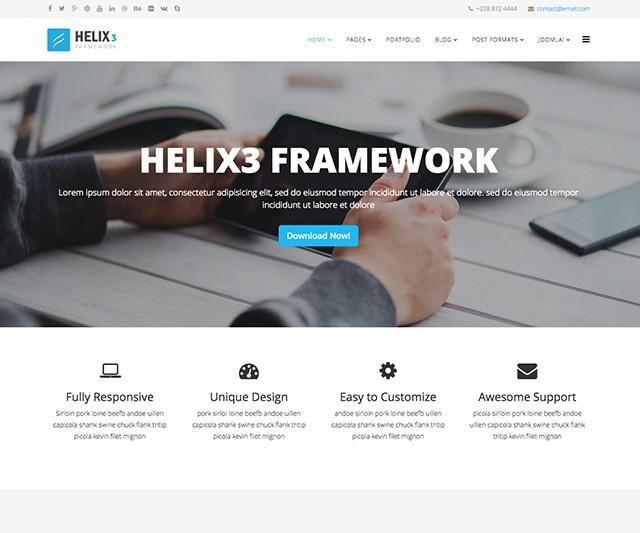 Helix3
