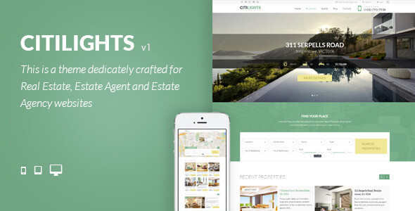 CitiLights