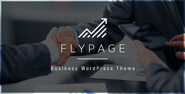 FlyPage