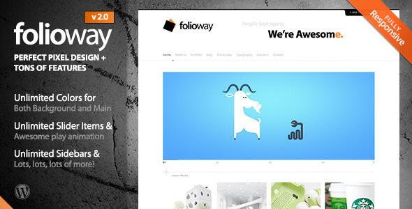 Folioway