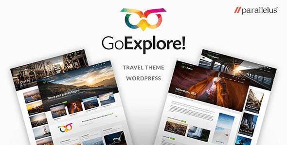 GoExplore!