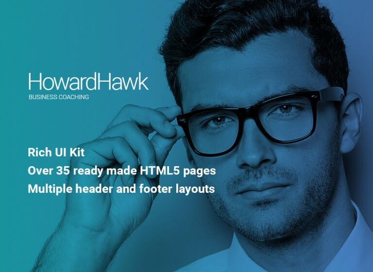 HowardHawk