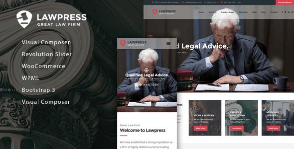 LawPress