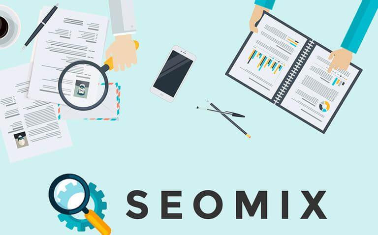 SEOmix