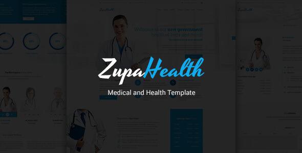 ZupaHealth