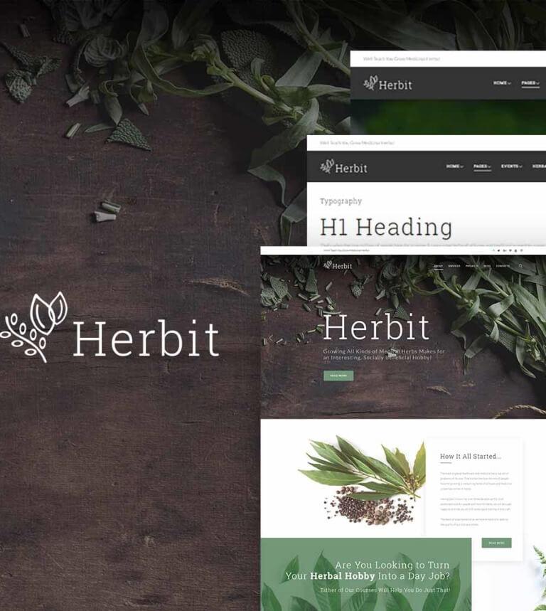Herbit