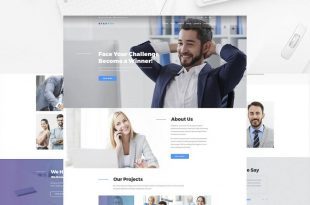 Best Populor Wordpress Themes