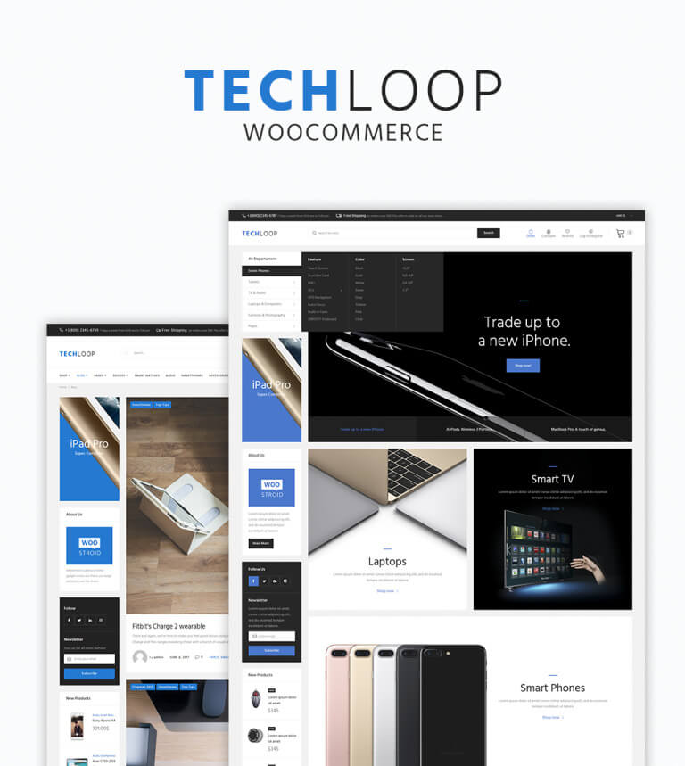 TechLoop