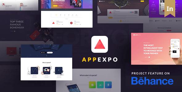 App Expo