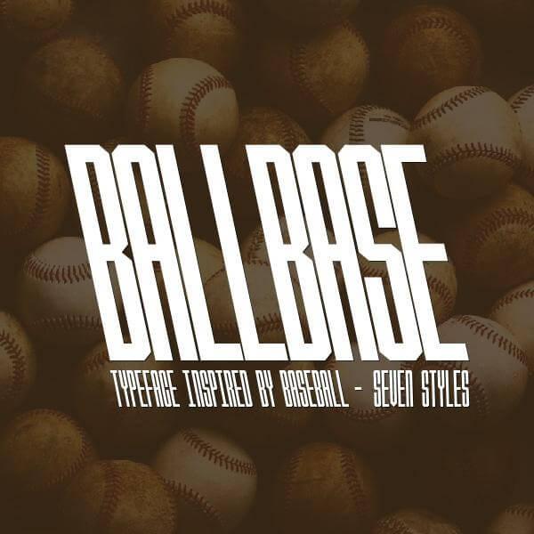 Ballbase