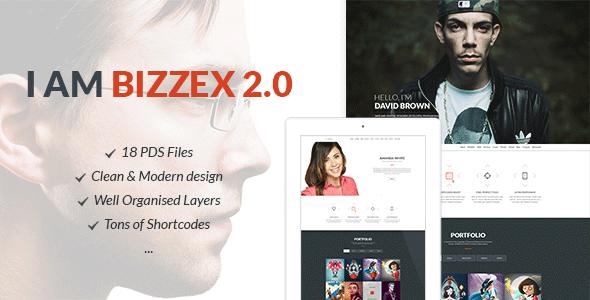 Bizzex