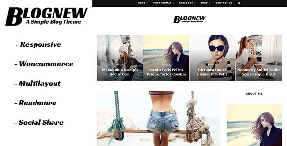 Blognew