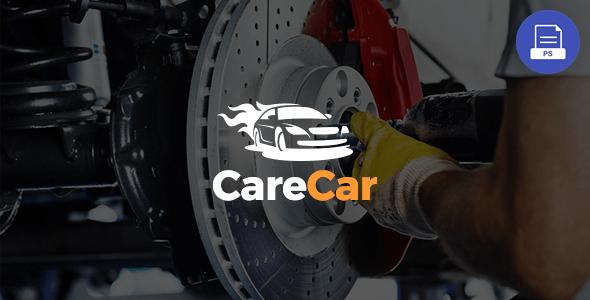 CareCar