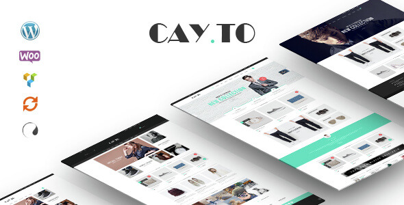 Cayto