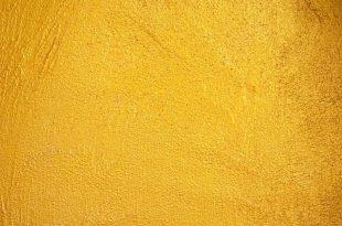 Free High Quality Concrete Textures
