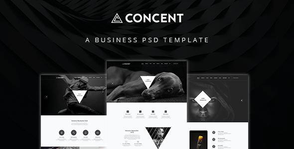 Concent