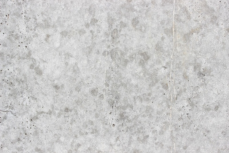 Concrete wall grunge