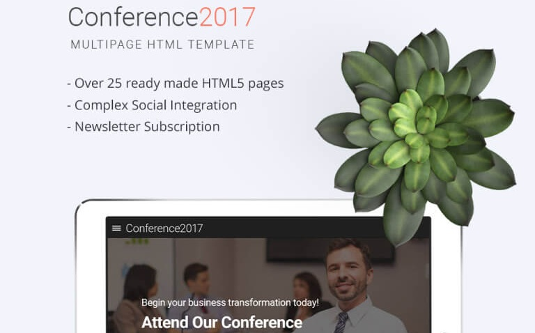 Conference2017