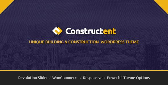 Constructent