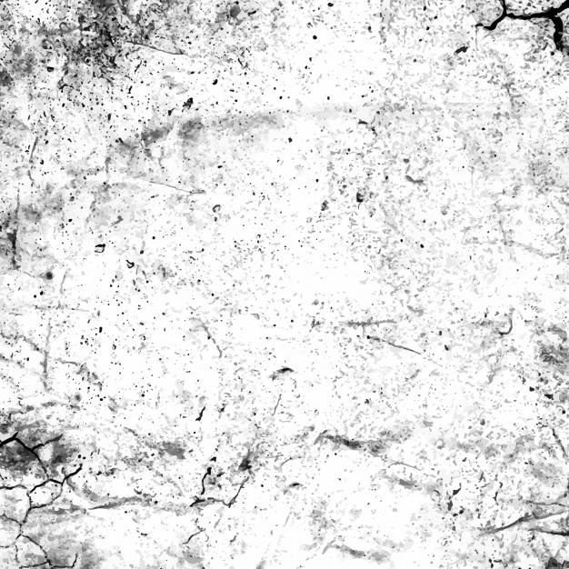 Detailed grunge mask overlay