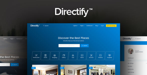 Directify
