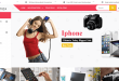 30 Best Free Opencart Themes 2019