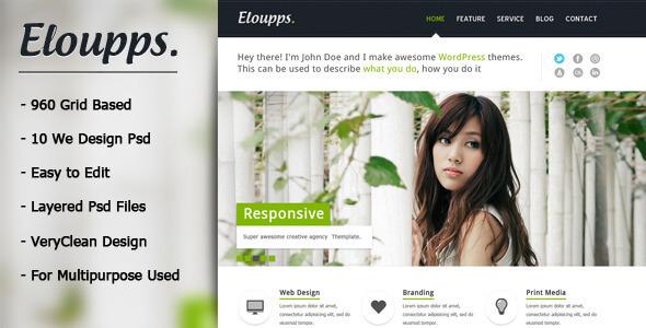 Eloupps