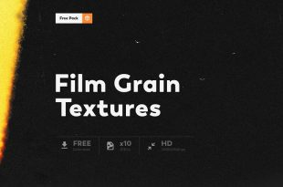 Free Dirt Textures And Backgrounds