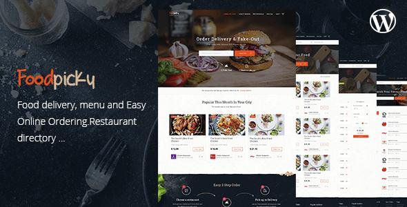Best AdSense Ready Wordpress Themes